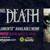 Love and Death – Lo Lamento