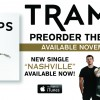 Tramps – Tramps EP