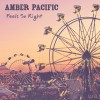 Amber Pacific – Feels So Right