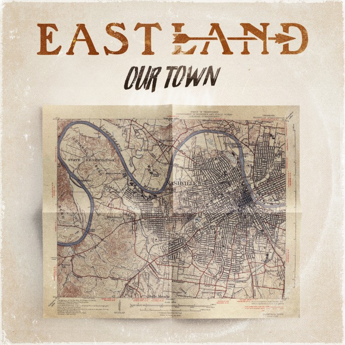 EastLand – Our Town