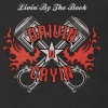 Drivin' N' Cryin' – Livin' by the Book