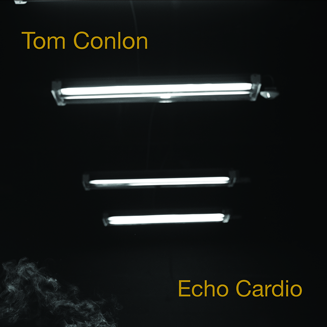 Tom Conlon – Echo Cardio